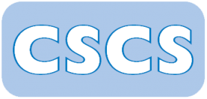 Certified Electrician Wakefield - Elite Electrical Contractors